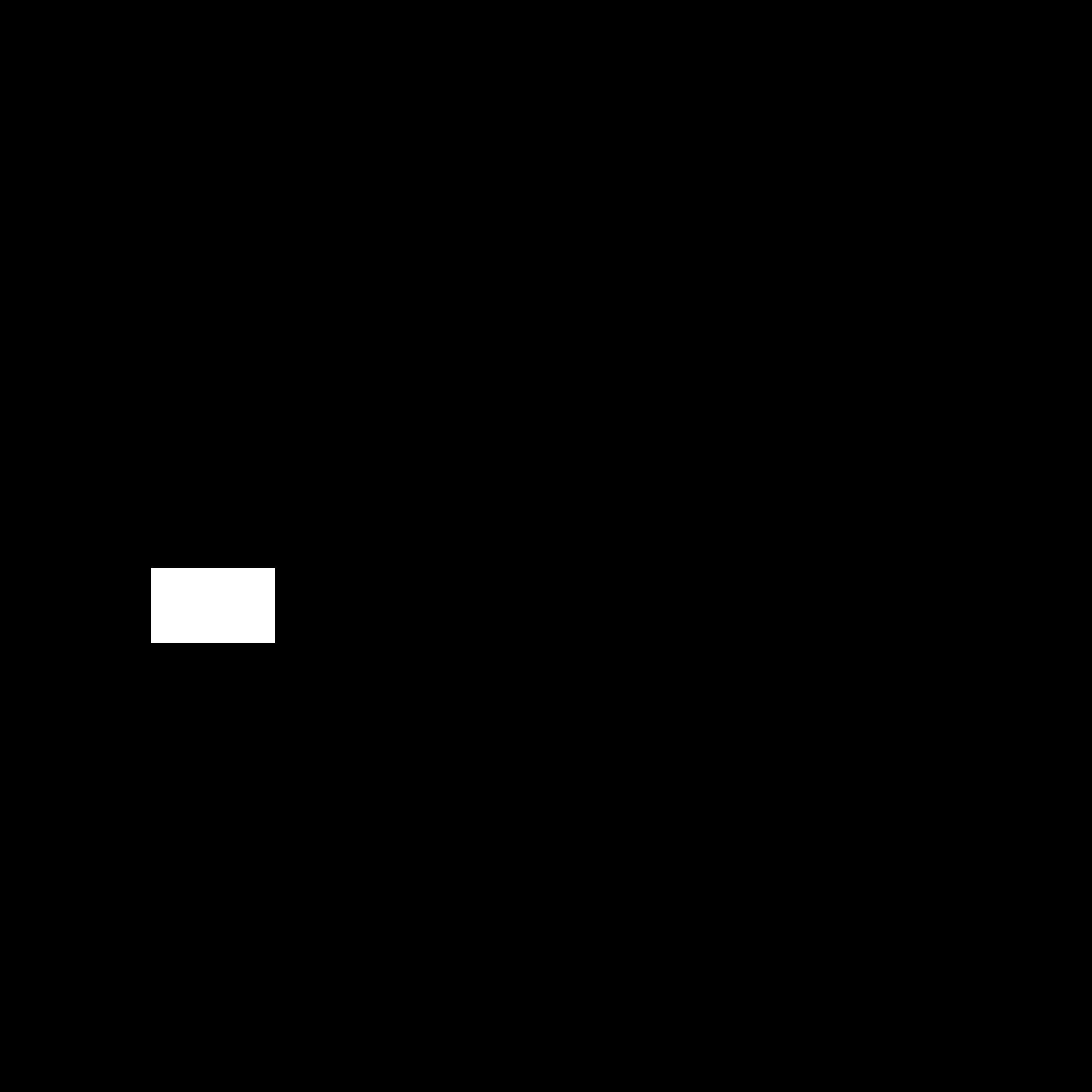 Logo Noir Jugand