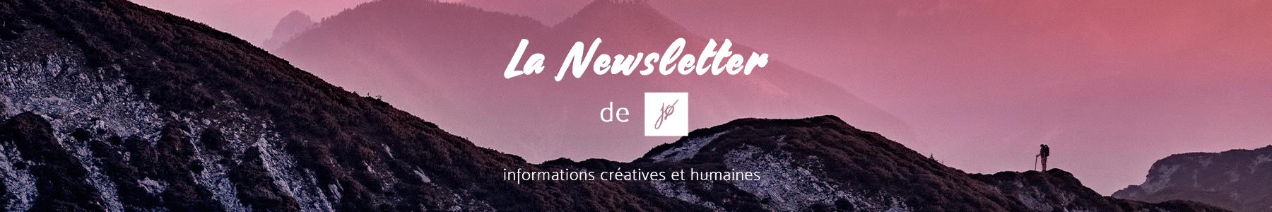banniere_newsletter_jolan_berard
